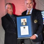 Graeme Windsor to be inducted into the Skydiving hall of Fame